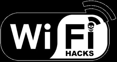 Điều cần biết khi truy cập WI-FI công cộng