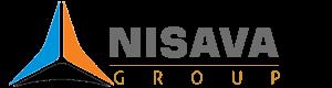 Nisava Shop